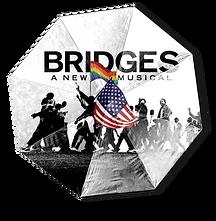 BRIDGES Umbrella2.png