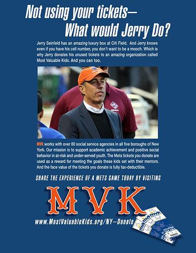 REV Mets Ad.jpg