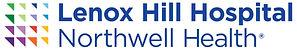 Lenox Hill Hospital.jpg