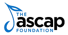 ASCAP Foundation.png