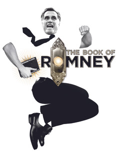 Book of Romney
