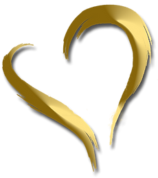 Gold heart.png