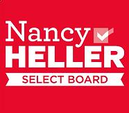 Nancy square logo.png