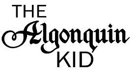 Algonquin logo5.jpg
