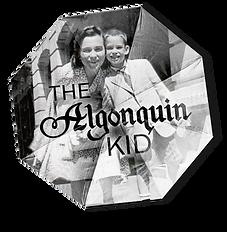 ALGONQUIN Umbrella2.png
