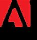 Adobe-logo-14D7FF4DA5-seeklogo.com.png