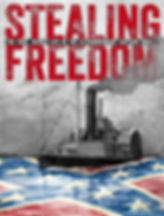 stealing freedom art3_edited.jpg