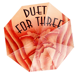 Duet for 3.png