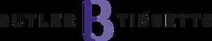 Butler Tibbetts logo.png
