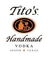 titos_logo_standard_cmyk.jpg