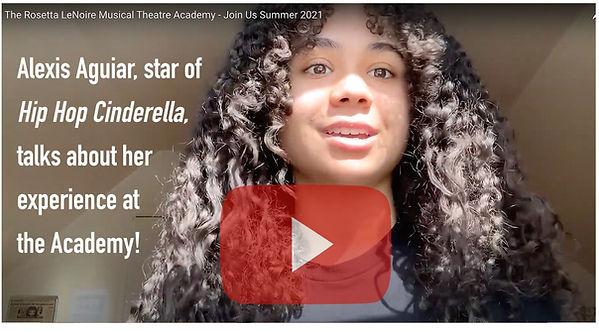 Alexis Video Screen_edited.jpg