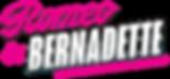 R&B Logo.png