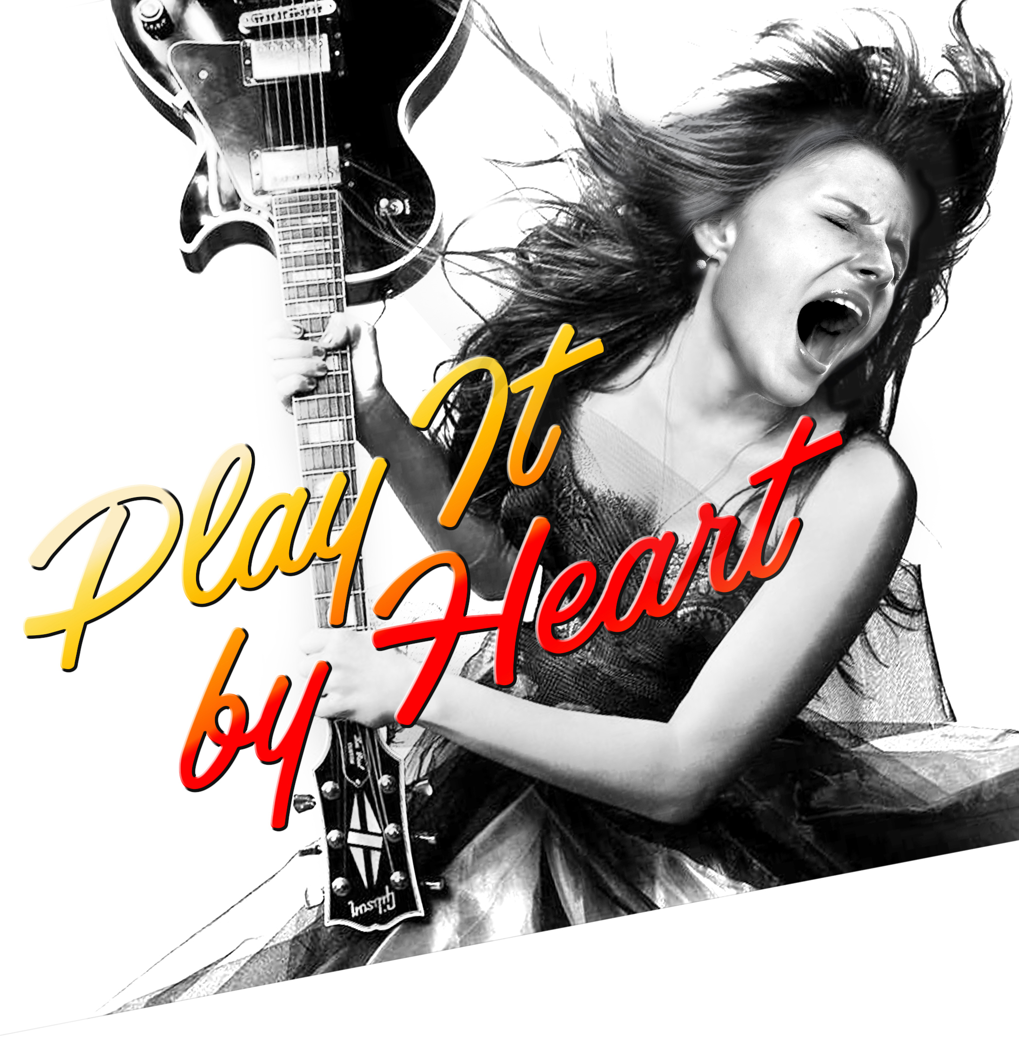 Play It By Heart