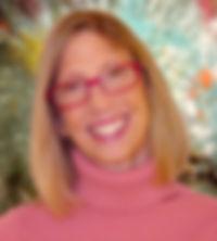 Judy Painting Headshot 2018.jpg
