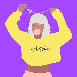 artshero.png