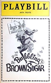 brown sugar playbill.jpg