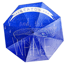Keaton WHALE umbrella.png