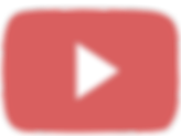 videobutton-see through.png