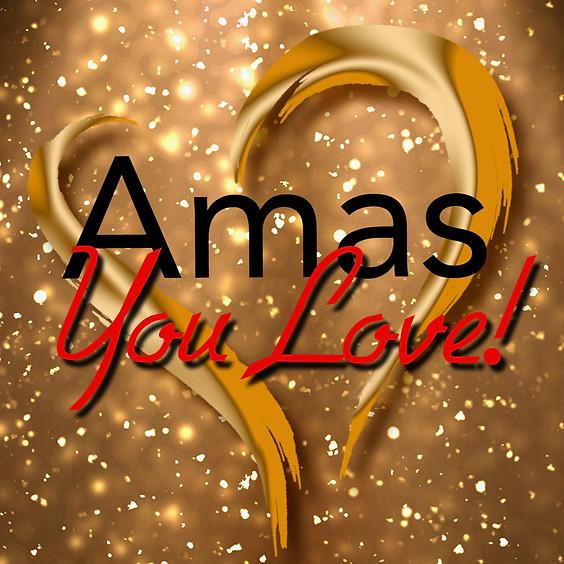 Amas–You Love! A Heart to Heart Virtual Celebration (1)