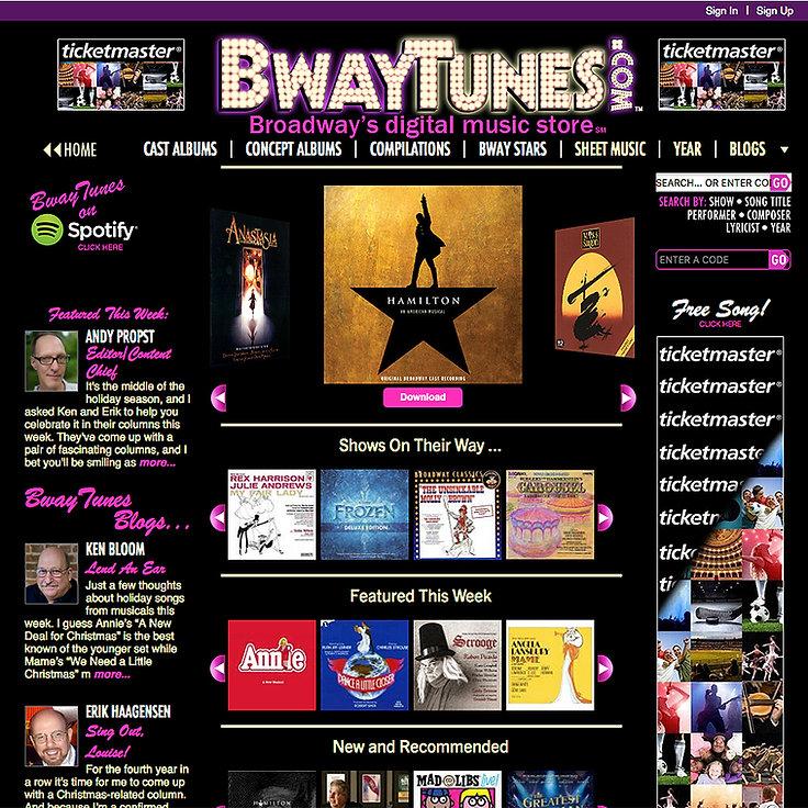 bwaytunes.jpg
