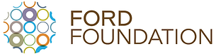 Ford-Foundation-logo-square.png