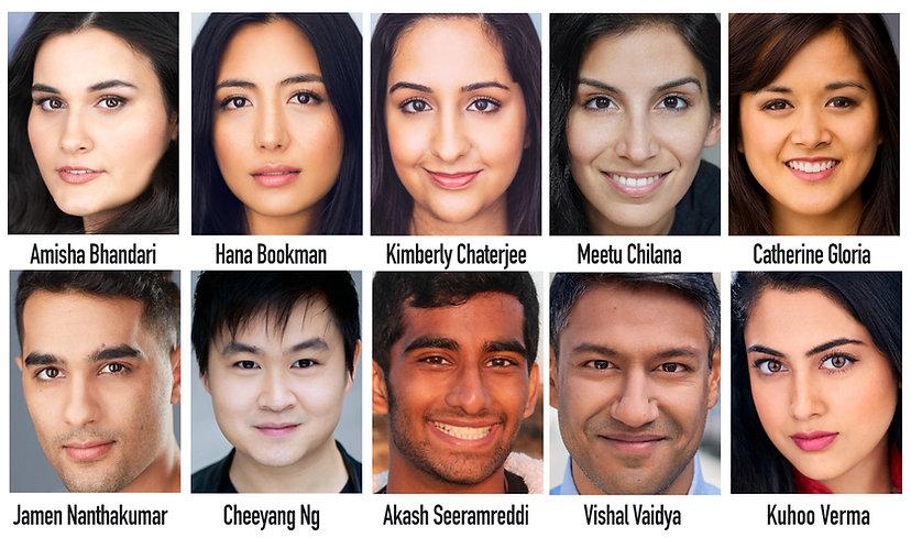 Maya Cast.jpg
