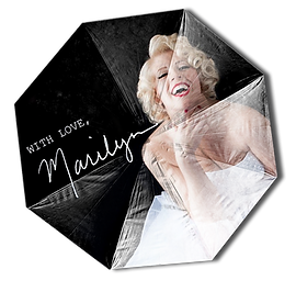 MARILYN Umbrella 2.png