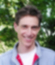 Eric H. Weinberger_edited.jpg