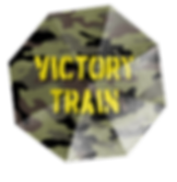 VICTORY TRAIN 2.png