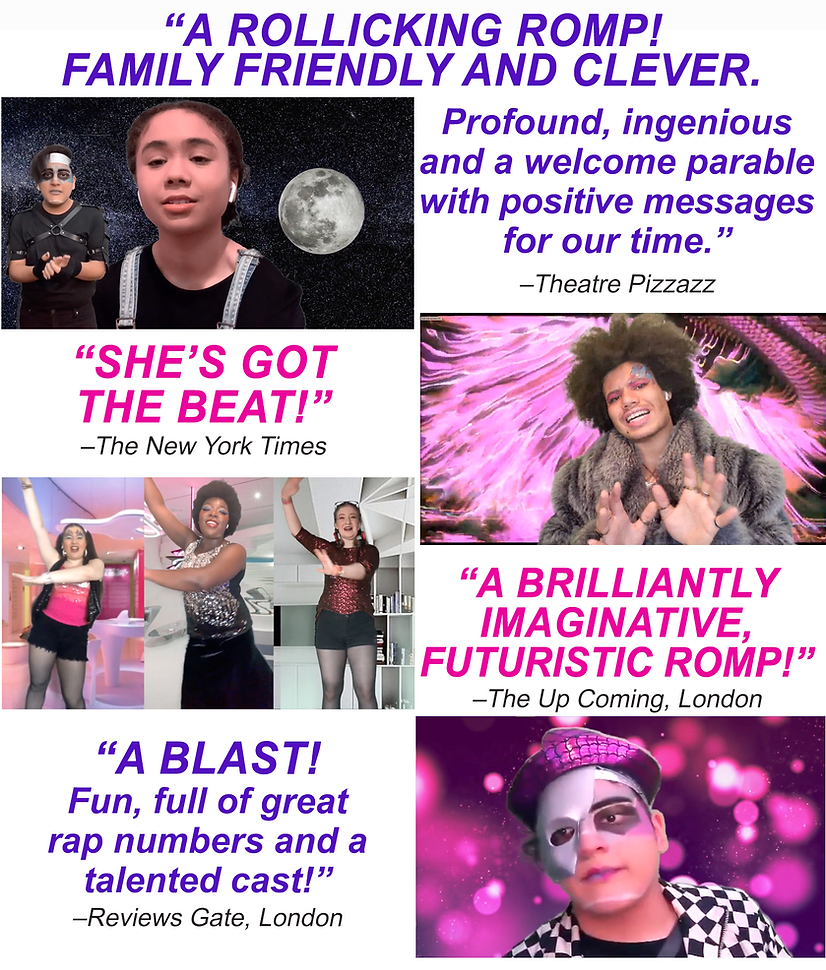 the quotes.png