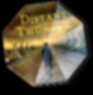 DISTANT THUNDER Umbrella2.png