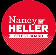 campaign button.png