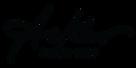 Acker-master-logo-black.png