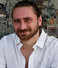 Michael Weizenhoffer.jpg