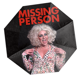 MISSING PERSON umbrella.png