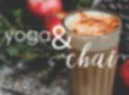 yoag-and-chai.jpg