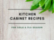 Kitchen Cabinet Recipes.png