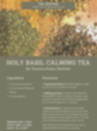 Holy Basil Calming Tea.png