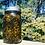Thumbnail: Calendula Comfrey Salve - 4 oz.