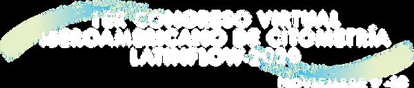 logotipo-congreso-letra-blanca.png