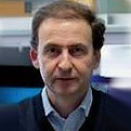 Alberto Orfao