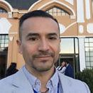 Mauricio Chandía