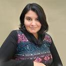 Marta Alicia Toscano