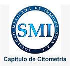 logo-smi.jpg