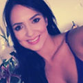 Diana Bonilla Escobar