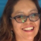 Laura Josefina Rabello Carrasco
