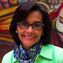 Rosana Pelayo