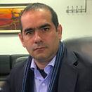 Oliberto Sánchez Ramos