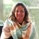 Mariela Bollati Fogolin