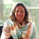 Mariela Bollati-Fogolin